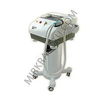 IPL SHR super hair removal MED-120C