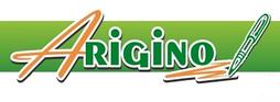 Arigino