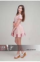 Женские летние платья оптом от производителя