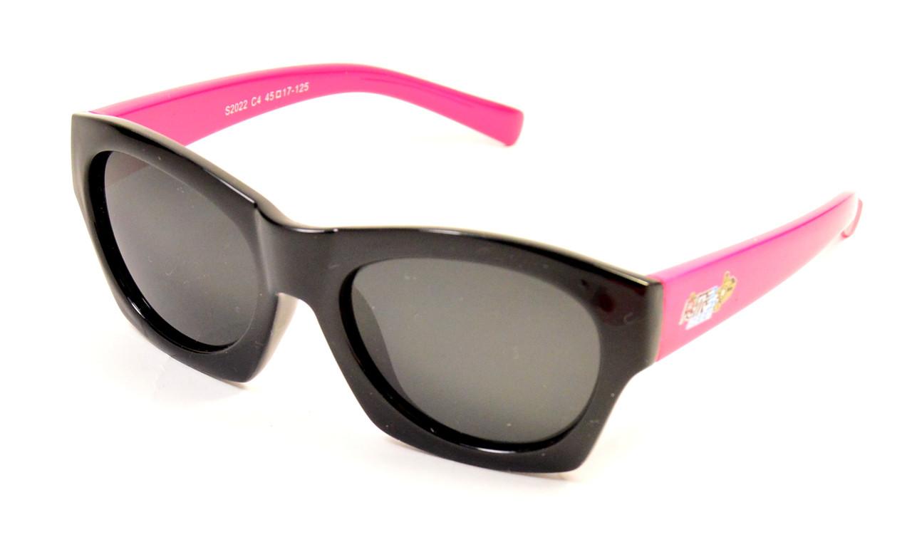 Гнущиеся детские очки (S 2022 C4)
