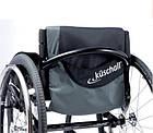 Активная коляска KÜSCHALL K-SERIES, фото 6