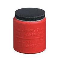 3M™ 50199 Шлифовальный мягкий красный блок, диам. 32, Р3000