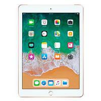 Планшет 9.7 Apple iPad A1954 (MRM22RK/A) 2018 Wi-Fi 4G 128GB Gold, Офіційна гарантія