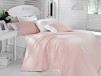 Летнее постельное белье ПИКЕ