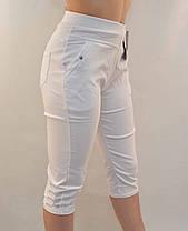 Джегинсы женские цветные размер 42-60, фото 2
