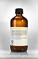 Rolland OWAY Hair-Loss Micro-Stimulating Hair Bath Шампунь против выпадения волос,240 мл.