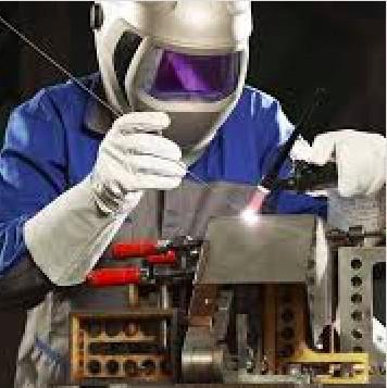 Сварка металлоконструкций любого хозяйственного назначения