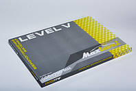 СТК Виброшумоизоляция СТК MaxLevel V3