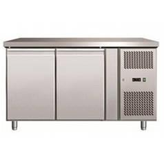 Стіл морозильний Cooleq GN 2200 BT