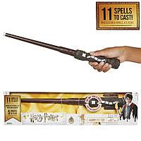 Волшебная светящаяся палочка Гарри Поттера