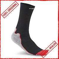 Носки Craft Warm XC Skiing черные 1900741-2999