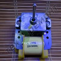Вентилятор для Samsung Ноу Фрост YZF 052