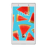 """Планшет 8.0"""" Lenovo Tab 4 8 TB-8504X LTE 16GB (ZA2D0017UA) Polar White (ZA2D0017UA)"""