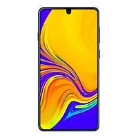 Смартфон Samsung Galaxy A705F A70 6/128GB White