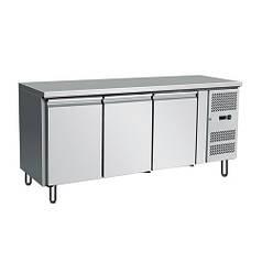 Стіл морозильний Cooleq GN 3100 BT
