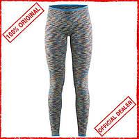 Термокальсоны женские Craft Active Comfort разноцветные 1903715-B315