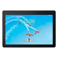 "Планшет 10.1"" Lenovo Tab E10 TB-X104L (ZA4C0029UA) Slate Black 16Gb / Wi-Fi, Bluetooth (ZA4C0029UA)"