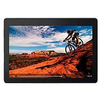 "Планшет 10.1"" Lenovo Tab E10 TB-X104F WiFi 2/16GB (ZA470000UA) Black (ZA470000UA)"