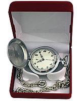 Сделано в СССР Молния часы, фото 1