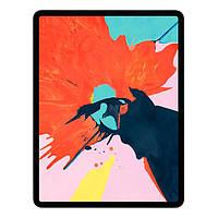 "Планшет 12.9"" Apple iPad Pro (MTJJ2RK/A) Silver 512GB/ 4G, Wi-Fi Офіційна гарантія (MTJJ2RK/A)"