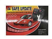 Автосигнализация 12 V save update, фото 1