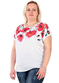 Женская блуза  604