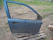 Дверь передняя правая Chery Jagi S21