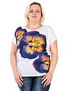 Женская блуза  610, фото 3