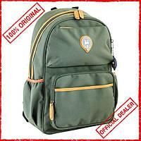 d07dbbd2a0bd Сумка зеленая кожаная оптом в категории рюкзаки и портфели школьные ...