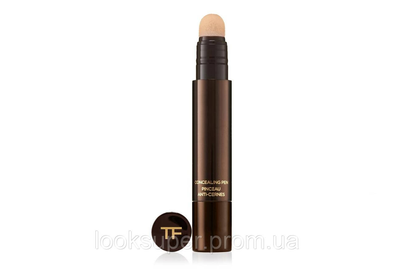 Консилер TOM FORD CONCEALING PEN   BUFF