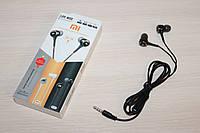 Гарнитура Xiaomi M10 Black
