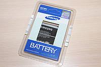 Аккумулятор Samsung G530 (EB-BG530CBE) orig