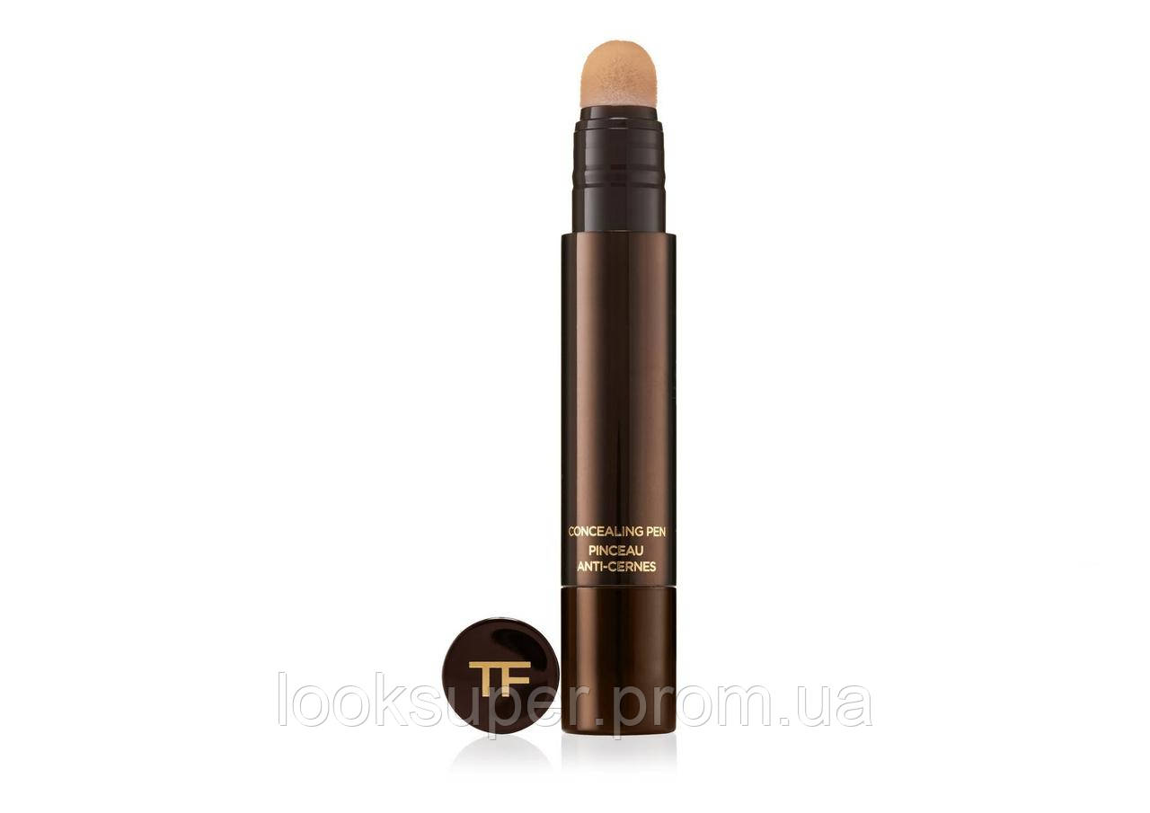 Консилер TOM FORD CONCEALING PEN   TAWNY