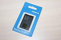 Аккумулятор Nokia BL-4J (C6) orig, фото 1