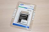 Аккумулятор Samsung G360H (EB-BG360CBE) orig, фото 2