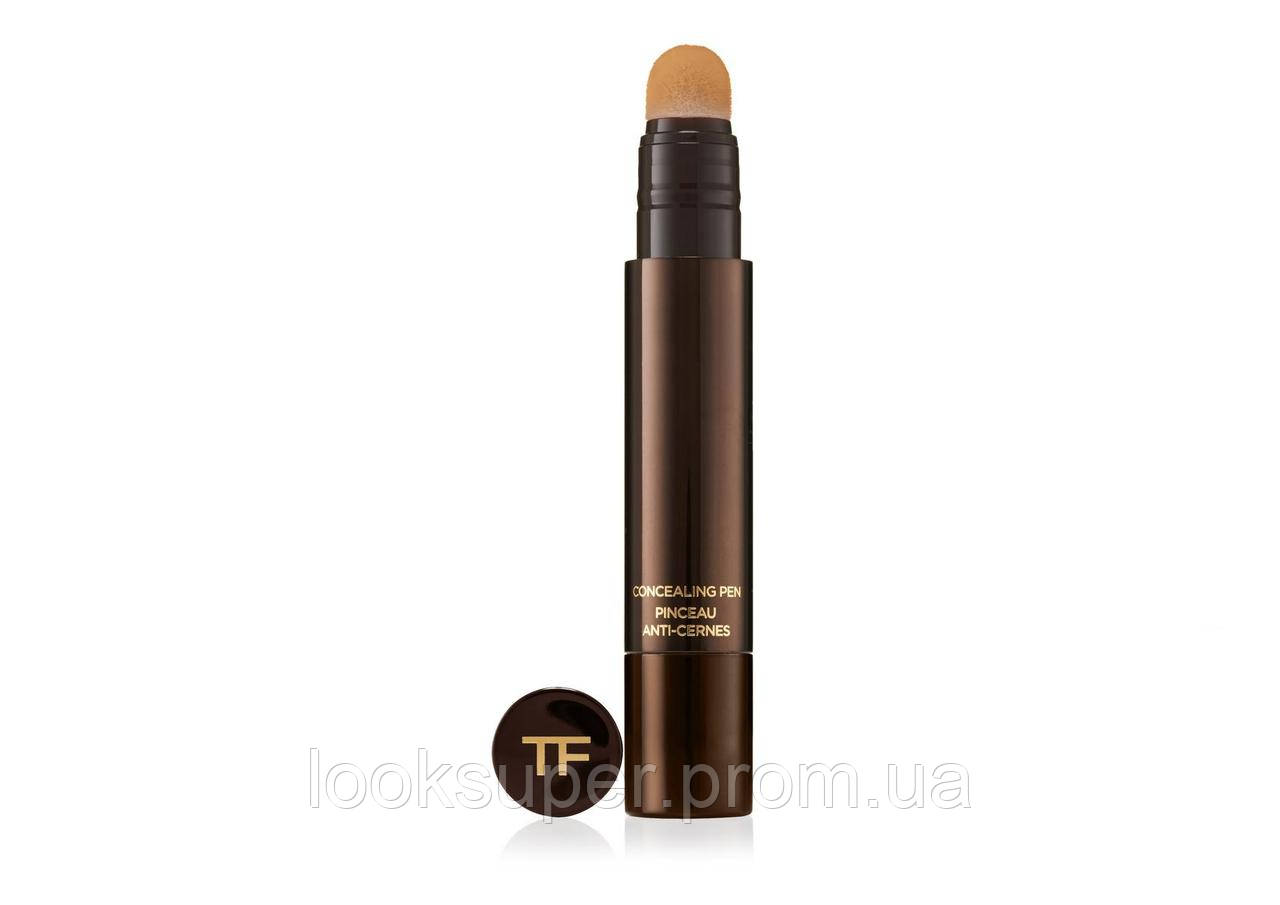 Консилер TOM FORD CONCEALING PEN   CHESTNUT