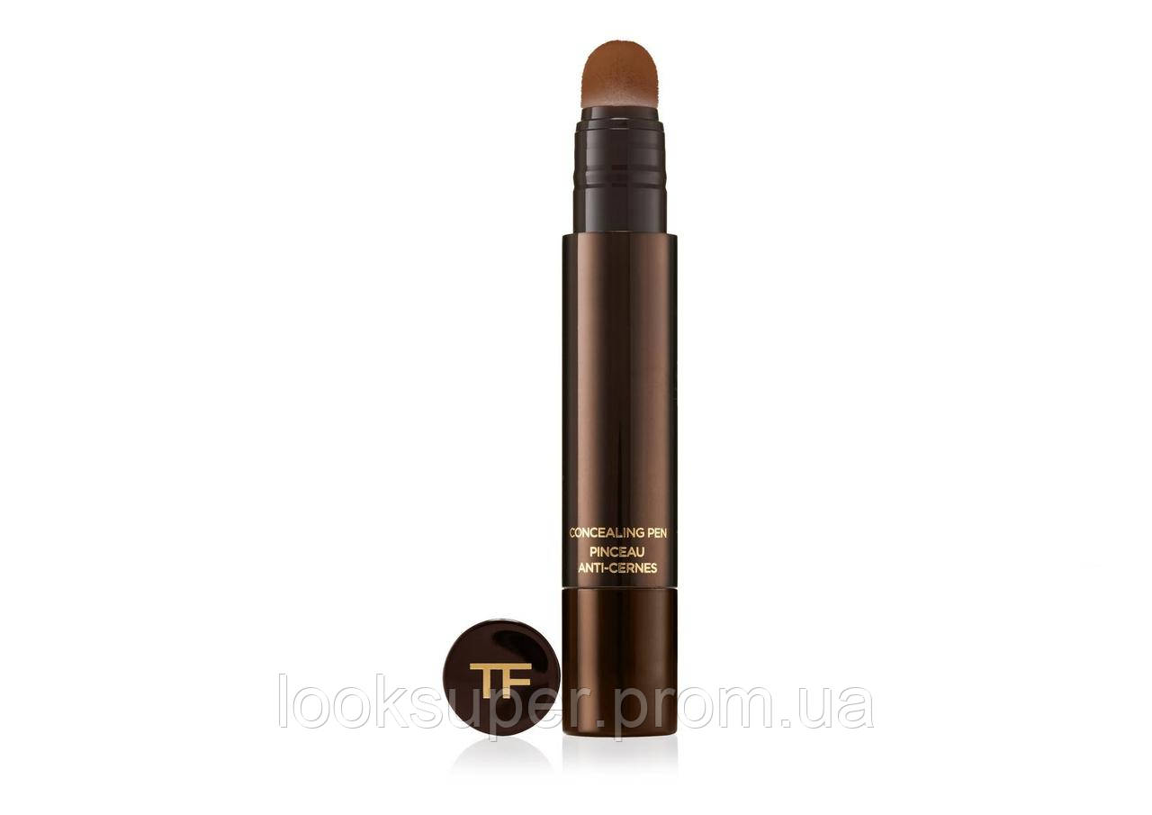 Консилер TOM FORD CONCEALING PEN   12.0 MACASSAR