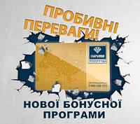 Дизайн плаката, афиши