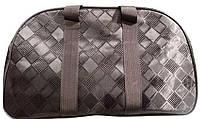 Дорожная женская сумка S000077, 61 л