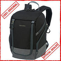Рюкзак Travelite Basics Ryan-Air 14 л TL096290-01