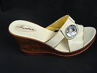 Стильная женская обувь, фото 1