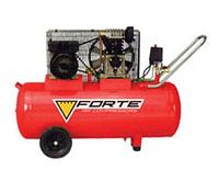 Запасные части компрессора Forte ZA-65