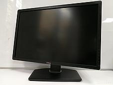 """DELL U2413F / 24"""" / 1920x1200 / IPS / DVI, HDMI, 2xDisplayPort, mini DisplayPort, USB, фото 2"""