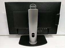 """DELL U2413F / 24"""" / 1920x1200 / IPS / DVI, HDMI, 2xDisplayPort, mini DisplayPort, USB, фото 3"""