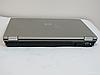 HP Elitebook 6930p / 14'' / 1280x800 TFT / Intel Core 2 Duo P8600 (2 ядра по 2.40 GHz) / 4 GB DDR2 / 120 GB HDD / DVD, Wi-Fi, Bluetooth, card-reader /, фото 2
