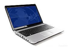 TERRA Mobile 1562P / 15.6' / Intel Core i3 2370M (2(4) ядра по 2.4GHz) / 4GB RAM / 500GB HDD / HDMI, VGA, фото 2