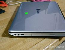 TERRA Mobile 1562P / 15.6' / Intel Core i3 2370M (2(4) ядра по 2.4GHz) / 4GB RAM / 500GB HDD / HDMI, VGA, фото 3