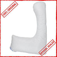 Подушка Г-образная для беременных Billerbeck 107х70см 1334-03/01