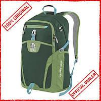 Рюкзак Granite Gear Voyageurs Boreal Green/Moss/Stratos 29л 923142