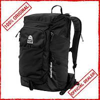 Рюкзак Granite Gear Verendrye Black 35л 924101